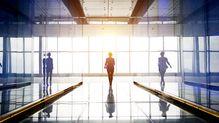キャリア女性向け商品開発に高評価。20時間で完売した「女性のあした大賞」受賞の