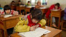 日本を抜いてアジアで首位に! 世界的富豪も認める「中華圏のすごすぎる教育」の実態
