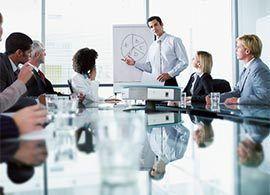 会議を脱線させないための7つの原則