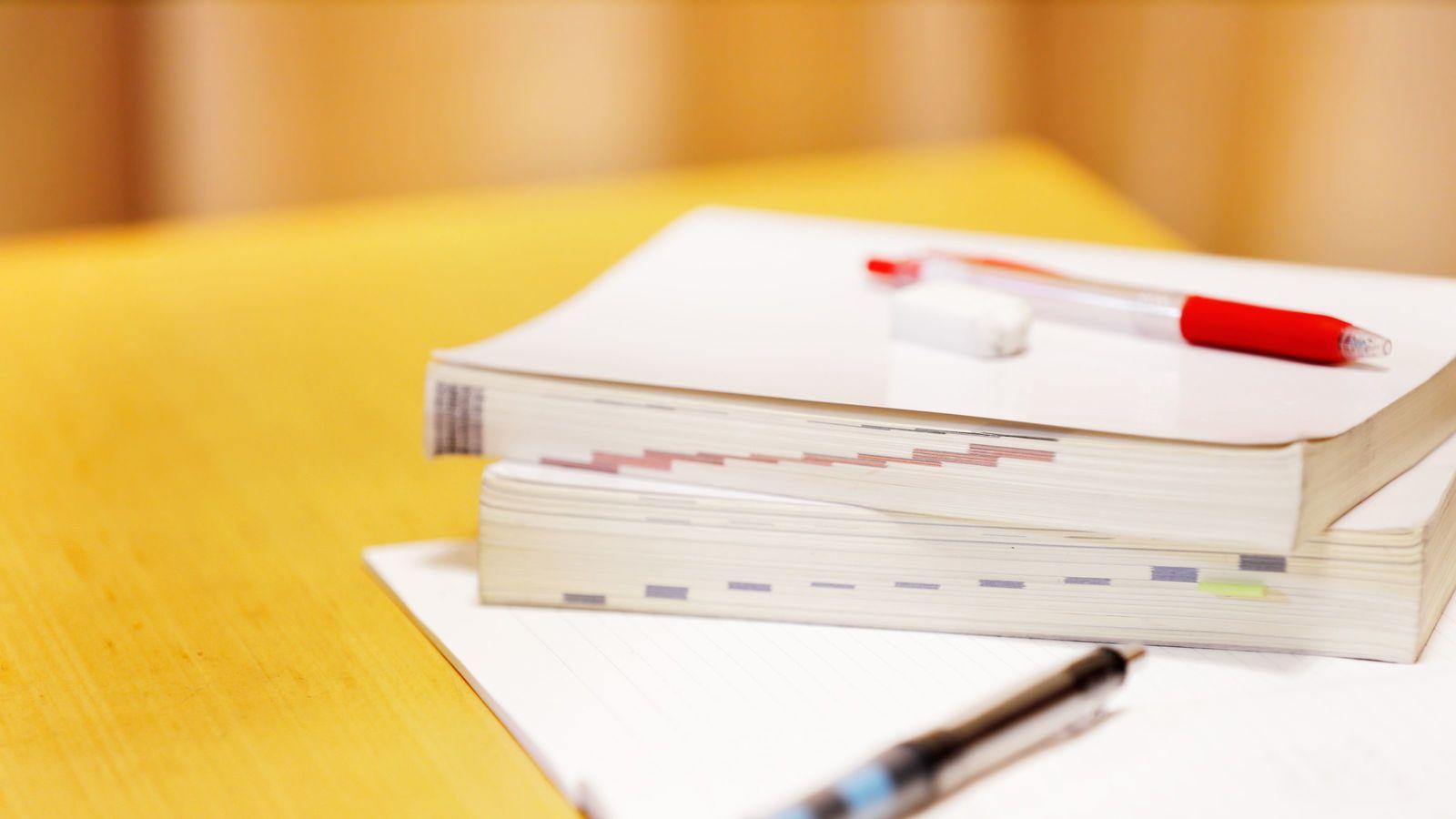 慶應法学部が私大偏差値ランキング首位に躍進した理由 早稲田13学部・慶應10学部の新序列