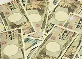 1人2500万円非課税!「金持ち優遇」で安倍政権が嫌いになるか!?
