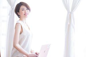 LITA代表取締役 笹木 郁乃さん(写真提供=LITA)