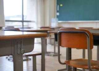 なぜ学校は「体罰する教師」をかばうのか