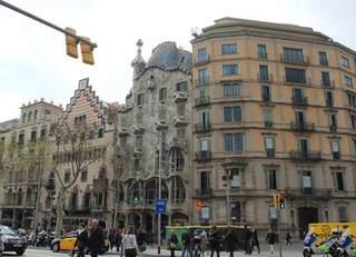 スペインの独立騒ぎに世界が注目するワケ