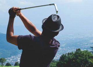 一流経営者がゴルフをたしなむ4つの理由