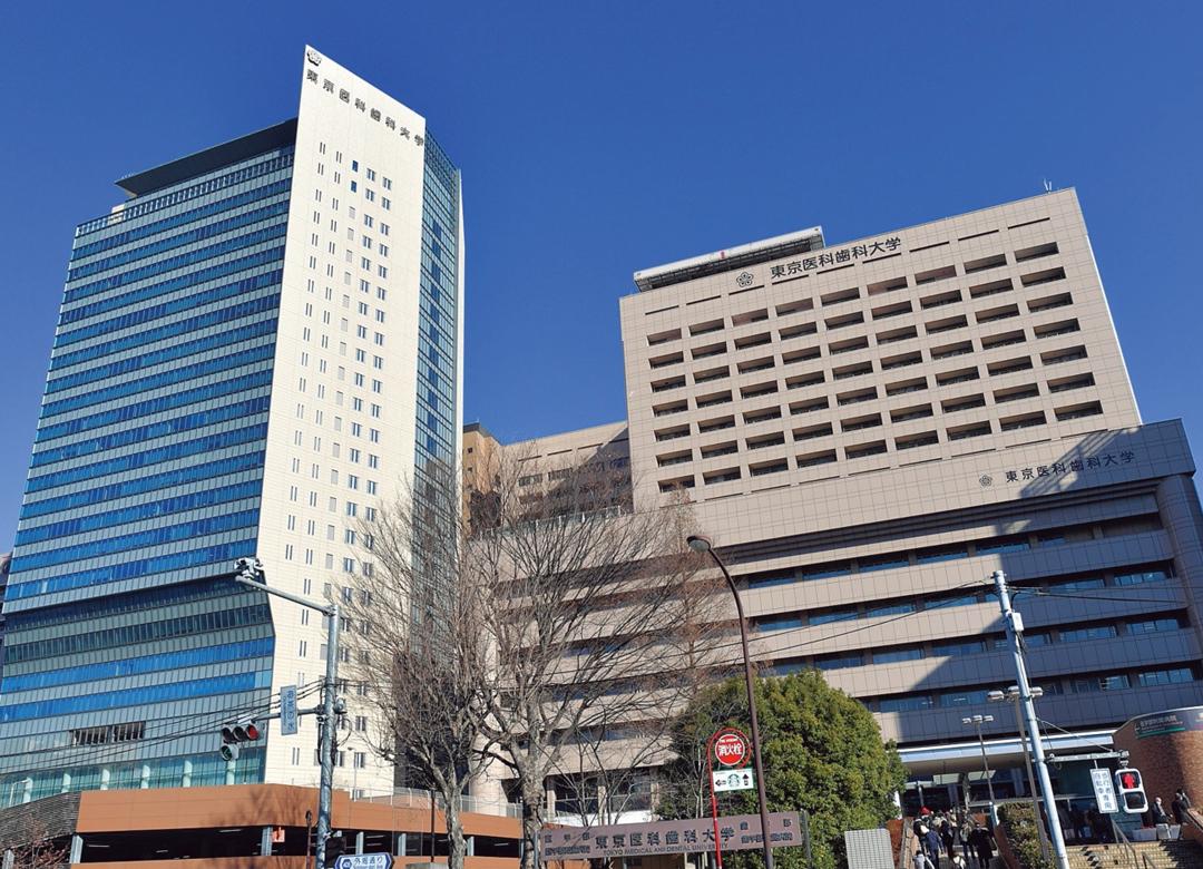 値 歯科 東京 医科 大学 偏差 歯科医師試験「大学別合格ランキング」1位東京歯科、最下位は