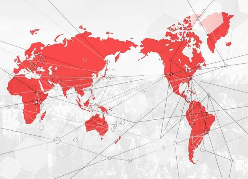 20万社超!「パナマ文書」に日本企業はどこまで関わっているか