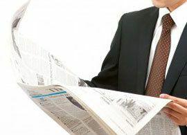 解明! エリートビジネスマン事件簿【2】