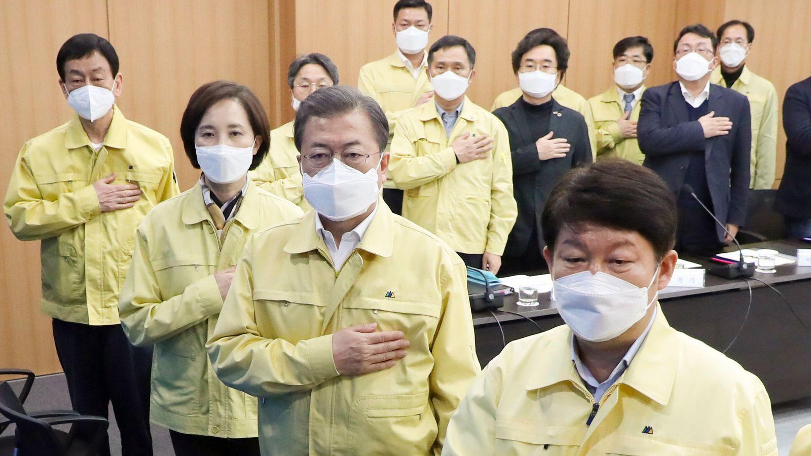 入国を制限されて「日本だけに対抗措置」をとる韓国のおかしさ 泥仕合を続けている場合ではない