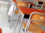 中学生の「悩み事」ランキング10