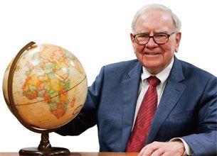 「投資の神様」が語る投資成功の極意