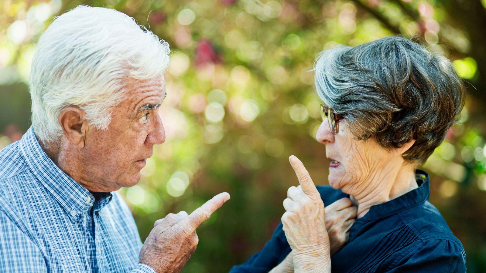 """妻の機嫌を損ねずに要求をのんでもらう交渉術 まず相手の""""譲れないもの""""を知ろう"""