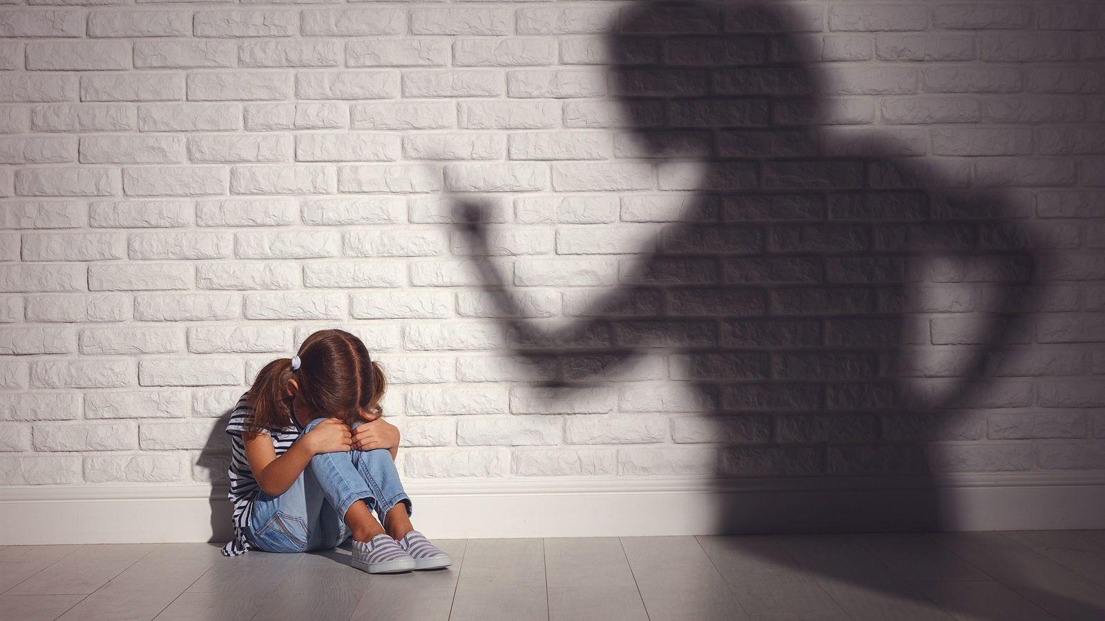 子供に「早く死ねばいいのに」と思う母親の理屈 「愛着障害」の人が抱える最大の困難