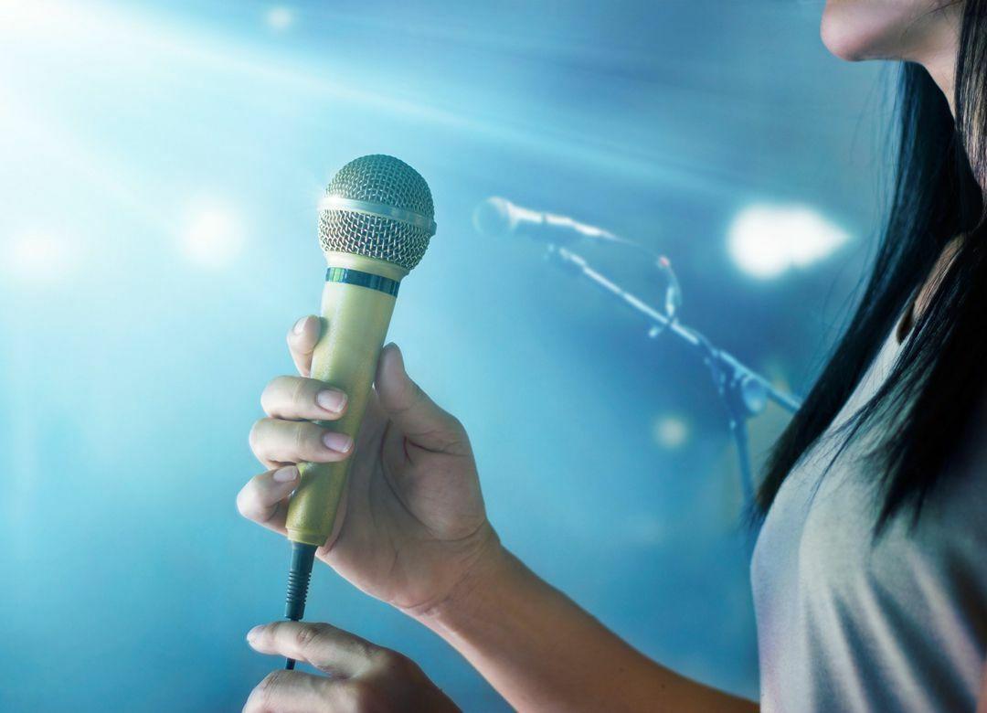 アイドルと「アイドル声優」の決定的違い 「声の実力」がなければ忘れられる