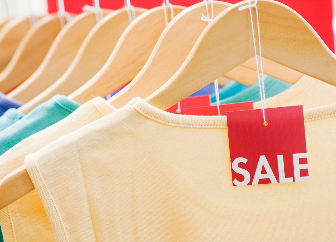 「安い服を買わない」が誰も救わない理由 むしろ労働環境は悪くなってしまう