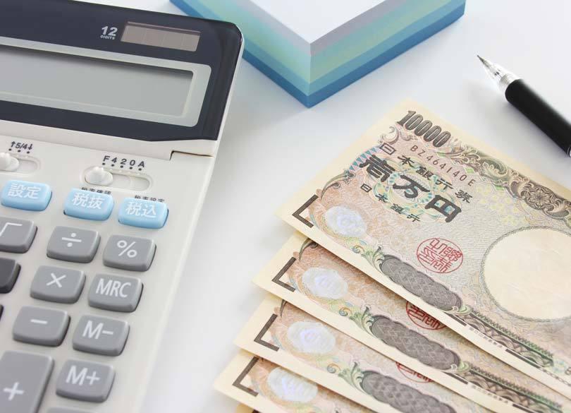 「教育資金」学資保険とNISAどちらがお得か