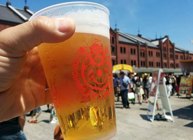 過熱するクラフトビール人気!? 果たしてこのまま伸び続けられるのか