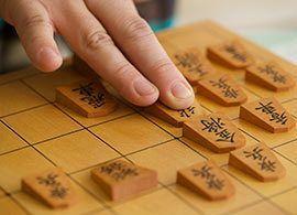 41歳オールドルーキー棋士が掴んだ「夢」のつづき