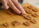 41歳オールドルーキー棋士が掴んだ夢