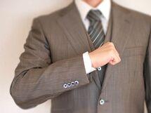 「日本一高い給料」を支払える会社キーエンス。高収益の秘密とは?