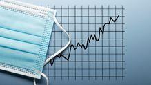 コロナショック後の金融緩和が、最後に世界経済にもたらすものとは何か