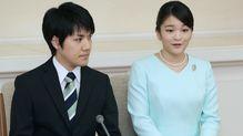 眞子さまと小室圭さんの年内結婚が「祝福ムード」からほど遠い本当の理由