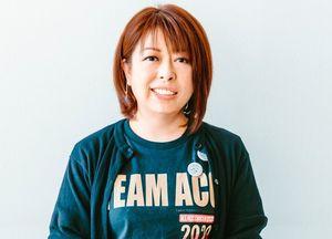 猫舌堂 代表取締役 柴田敦巨さん(写真提供=猫舌堂)