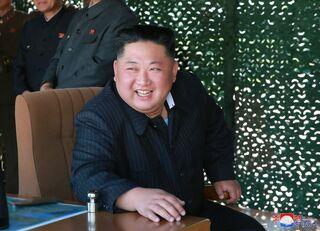 なぜ韓国の大統領は北朝鮮を配慮するのか