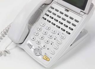 「電話のお詫び」マナー7