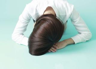 1位早起き 習慣化に失敗するランキング