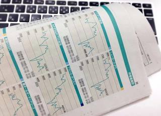 塩漬け「401k」運用で老後に備える方法