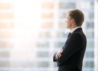 最もヤバい起業家が語る「起業10か条」