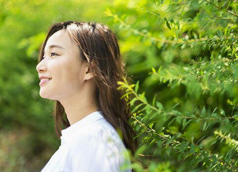 PRESIDENT WOMANヘルスセミナー漢方に学ぶ、健康美の基本メソッド ~夏こそ冷えないカラダづくり~