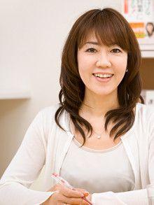 <strong>ペリエ社長 和田裕美</strong><br>外資系教育会社での営業時代、世界2位の成績に。2001年独立。多業種での営業組織づくりに携わる。