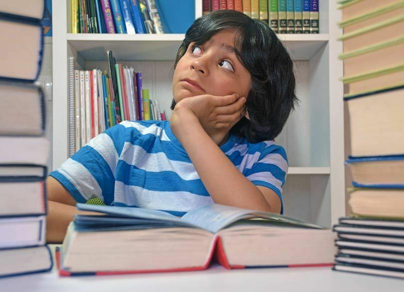 「勉強しろ!」と言っていい親・悪い親