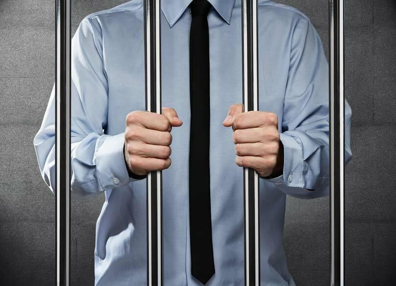ノルマ目的の「自爆営業」は詐欺罪になる 職場にも案外多い、違法行為とは