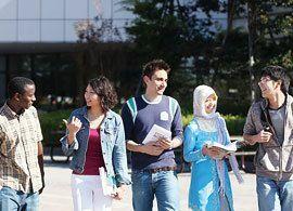 「東大より上」人事部の評価が高い大学8 ソフトバンク、三菱重工、日本HP