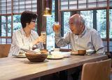 65歳以上はお酒から「卒業」するべきか