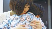 映画「ママやめ」に学ぶ、すべての父親が育休を取るべき本当の理由とは
