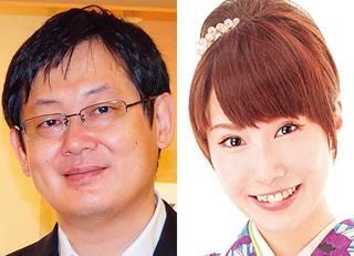 """""""職場の悩み・不安""""古典で解決!"""