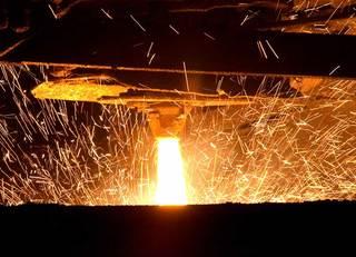 神戸製鋼 日産 スバルには「宗教」がない