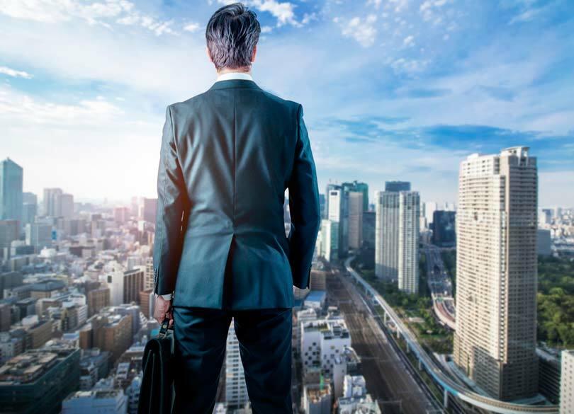 社長が360度評価される会社がほしい人材 社長も「さん」づけで呼ぶ旭化成