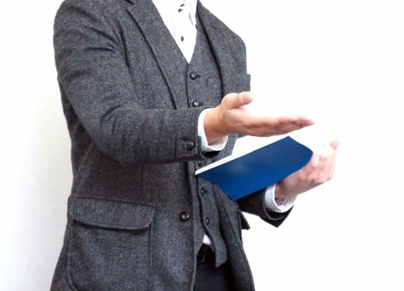 イーオン社長「TOEIC高得点」なら日本人教師の存在が必要