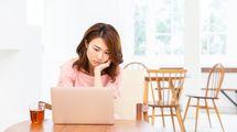 キャリアを積んだ女性が絶対に手を出すべきではない「ダメな副業」3つ