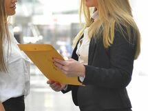 ネガティブ転職をオススメしない3つの要素