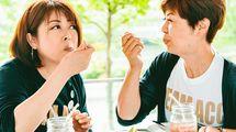 食べ物が口からこぼれる…顔面マヒのがん手術を経て、看護師起業家になったワケ