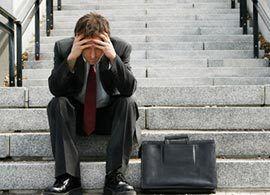 職場にメンタル不調者が多くて悩む