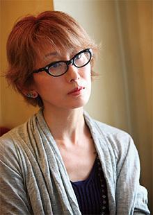 内澤旬子の画像 p1_26
