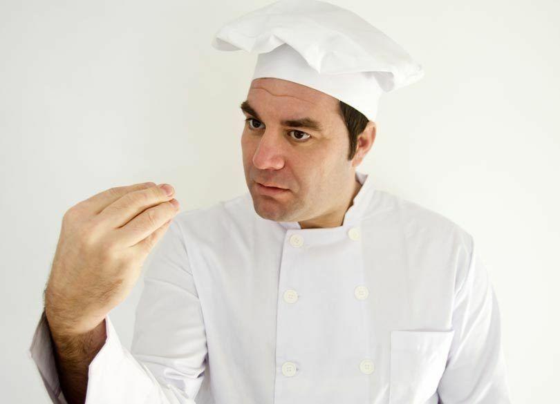 夫が「台所に立たない家」の妻のヤバい言動