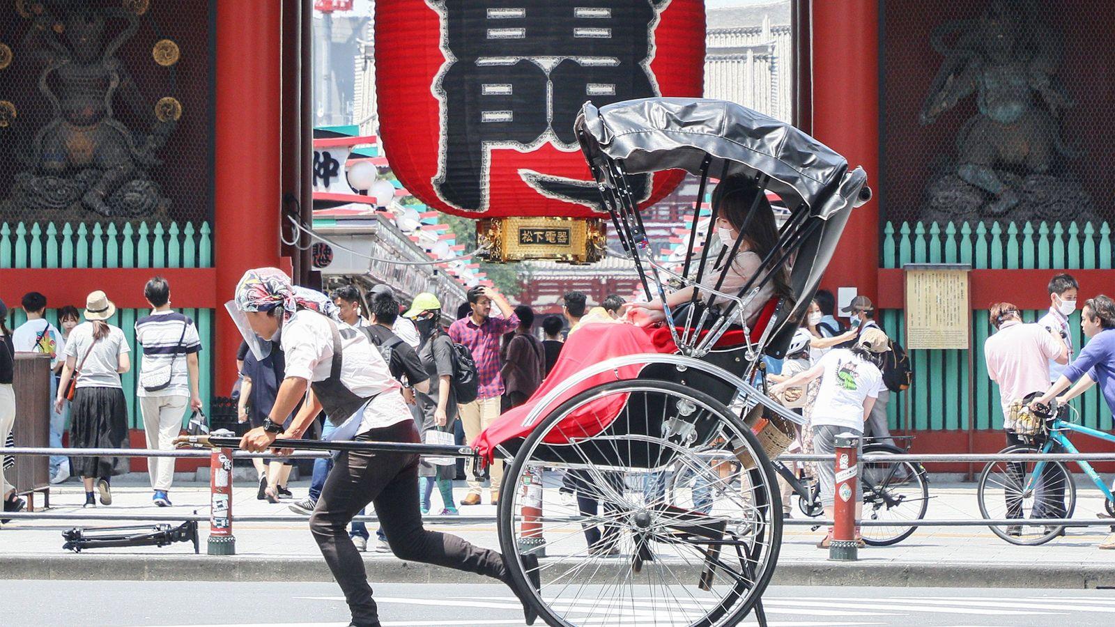 「早く日本に行きたい!」いま中国人が日本で買いたがっているモノ 抗菌グッズ、無印良品、東急ハンズ…